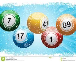 Christmas Bingo – Friday 7th December 2018