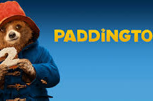 Paddington 2 – Saturday 26th May