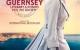 The Guernsey Literary and Potato Peel Pie Society – 24th November