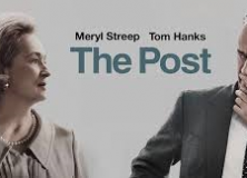 The Post – 27th October