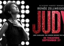 Judy – 28th March 2020